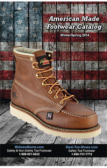 thorogood usa made work boot 814 4201 thorogood american