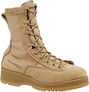 American Made Duty and Uniform Boots and Shoes