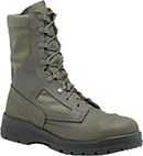 American Made Military Boots | Made In The USA Combat Duty Work Boot Collection