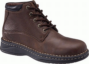 Women's Carolina Work Boot CA11211  (Closeout Sale)