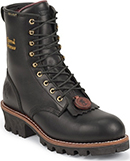 Men's Insulated Boots | Insulated Work Boots | Insulated Combat Boots