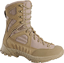 Corcoran Combat Boots & Duty Boots | Corcoran Military Tactical Footwear at Midwest Boots| Corcoran Military Tactical Footwear at Midwest Boots