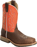 Double H Cowboy Boots | Double H Western Footwear Collection at Midwest Boots