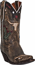 Dan Post - Boots (All) - Cowboy and Western Boots