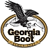 Georgia Boot Boots & Georgia Boot Shoes