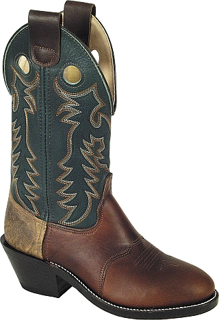 Double H Men S Boot 1584