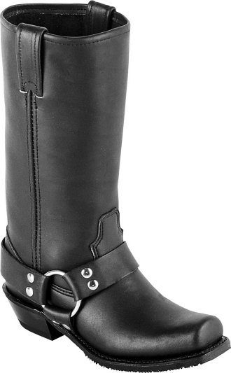 Women's Double H Western Boots 5008  Cowboy Boots
