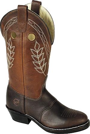 Kallisté Women's 5154 Boots