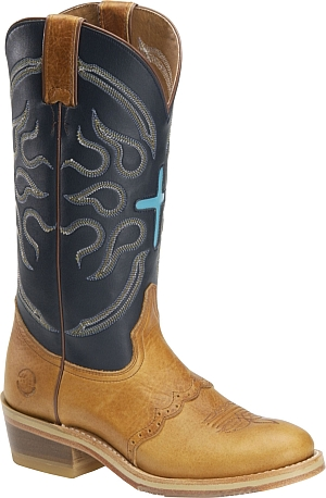 Western Boots Womens