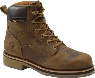 Double-H Men's Boot DH9601
