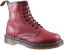 Women's 1460 Boots R10072604