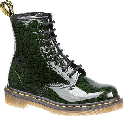 Women's Dr Martens 1460 Boots  R11821312