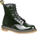 Women's 1460 Boots R11821312