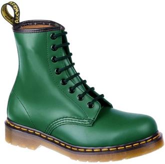 Women's Dr Martens 1460 Boots | Dr. Martens Boot R11821313