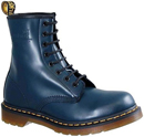 Women's 1460 Boots R11821410