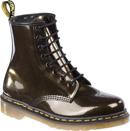 Women's 1460 Boots R11821440