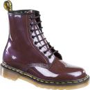Women's 1460 Boots R11821511