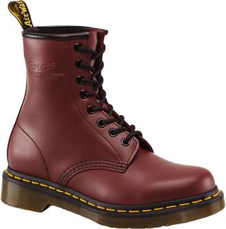 Women's Dr Martens 1460 Boots | Dr. Martens Boot R11821600