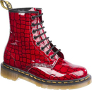 Women's 1460 Boots R11821607