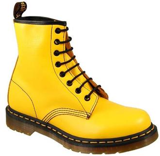 Women's 1460 Boots R11821701