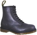 Women's 1460 Boots R11822015