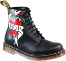 Women's 1460 Boots R12772001
