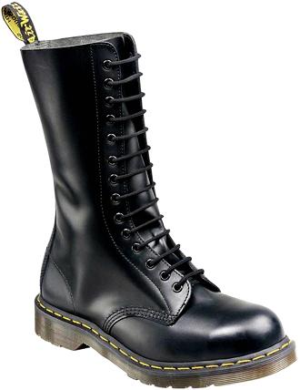 Women\'s Dr Martens Work Boot 1940