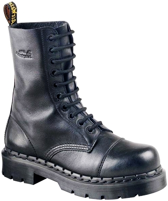 Dr Martens Work Boot 8267