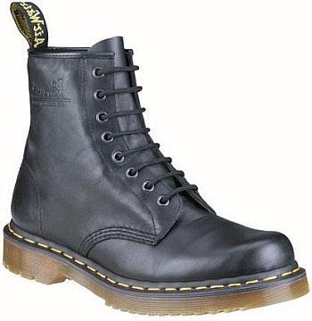 Women's Dr Martens 1460 Boots  R11821002