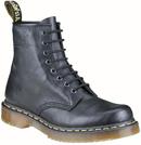 Women's 1460 Boots R11821002