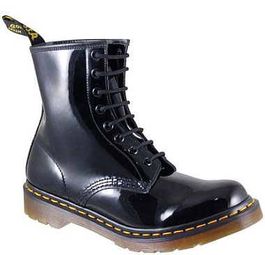 Women's Dr Martens 1460 Boots  R11821011