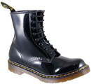 Women's 1460 Boots R11821011