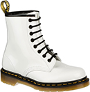Women's 1460 Boots R11821104
