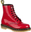 Women's 1460 Boots R11821606