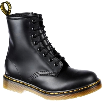 Men's Dr. Martens Boot R11822006