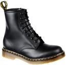 Women's 1460 Boots R11822006