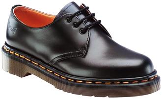 Men s Dr. Martens Shoe R11838002 a9e3580dbdee
