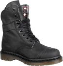 Women's 1460 Boots R12105001