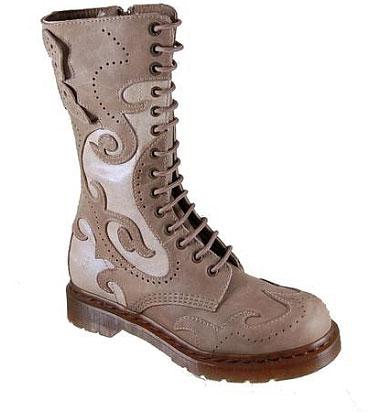 Women\'s Dr Martens Boot R12451265