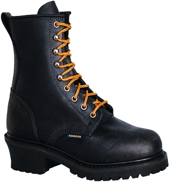 Men's Gearbox Boot 8020 | Gearbox Work Boots
