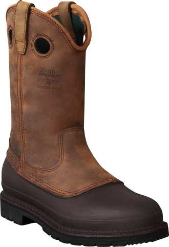 "Men's Georgia Boot G5514 | Georgia Boot 12"" Work Boots"