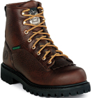 Men's Waterproof Boots | Waterproof Work Boots