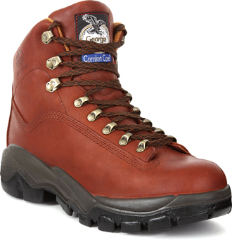 Men's Georgia Boot G7532 | Georgia Boot Work Boots