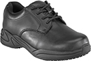 Duty and Uniform Shoes