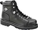 Men's Duty Work Boots | Police | EMT | SWAT | Combat | Duty Boot Collection