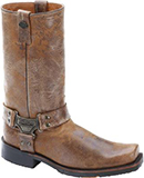 Wellingtons Boots   Wellington Work Boot Collection   Pull-On Work Boots