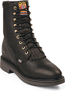 Narrow Size Shoes & Narrow Size Boots @ MidwestBoots.com