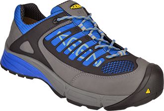 Men's Keen Steel Toe Work Shoe 1011346