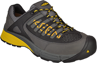 Men's Keen Steel Toe Work Shoe 1011347