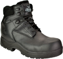 Thorogood Boots & Shoes | Thorogood Work Boot Footwear Collection | Thorogood Duty Boots